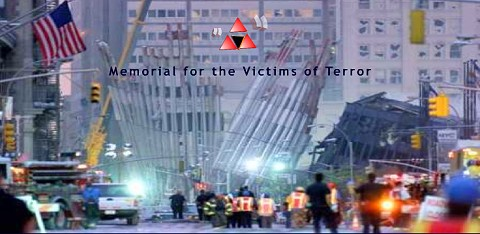 A Virtual memorial Foundation