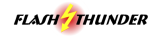 Flash & Thunder - Flash as a tool and medium for artistic creations